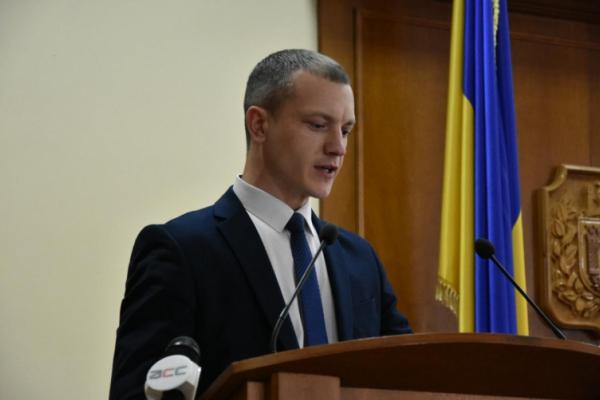 У Чернівецькій області прийняли програму соціально-економічного розвитку на 2020 рік