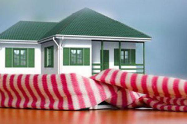 На Буковині у повному обсязі використали кошти програми ОДА на енергозбереження