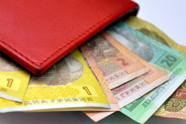 У Чернівецькій області проведено перерахунок пенсій у зв'язку з підвищенням мінімальної заробітної плати