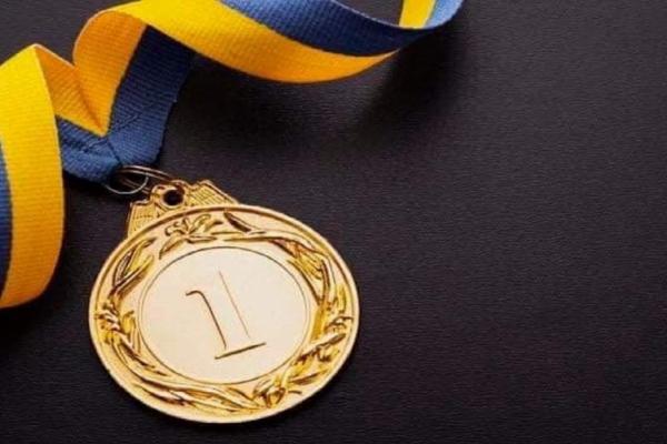 Буковинські спортсмени отримають грошові винагороди