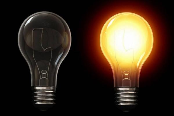 У Чернівцях вимикатимуть світло