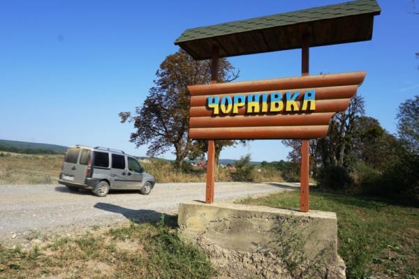 Проблеми децентралізації: чернівчани вимагають провести референдум щодо приєднання села Чорнівка до Чернівців