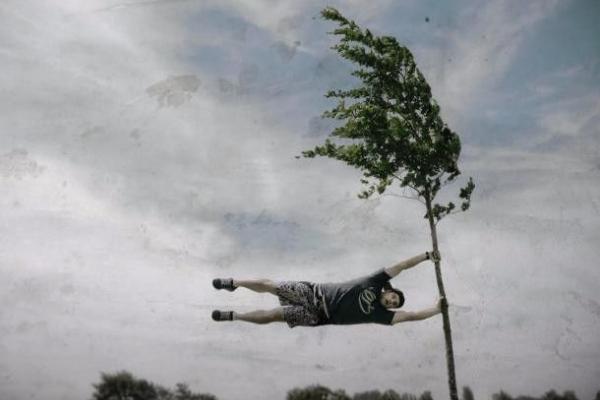 Буковинців попереджають про серйозне погіршення погоди