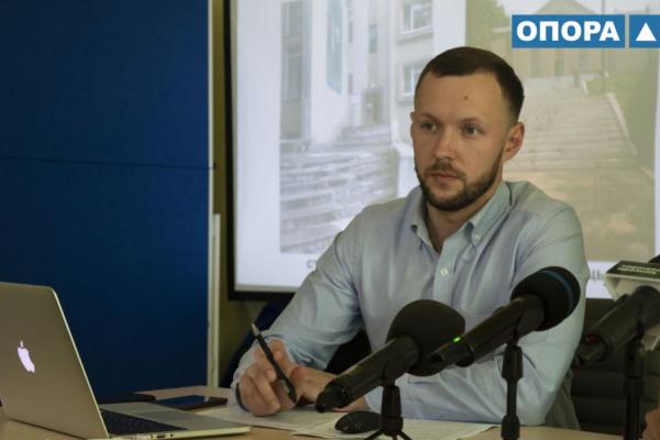 Нові правила закупівель: що зміниться для комунальних підприємств Чернівців