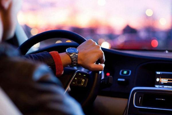 Тверезим за кермо: з 1 січня за водіння в нетверезому стані – кримінальна відповідальність