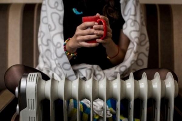 Хто в Чернівцях платитиме менше за тепло?