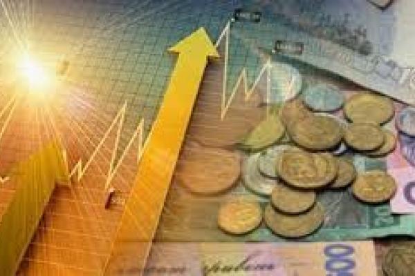 На Буковині перевиконали бюджет