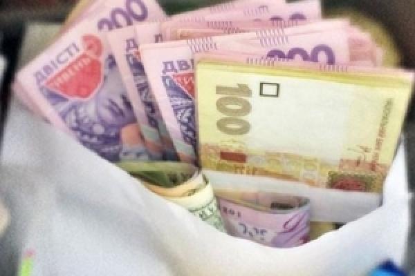 У Чернівцях розпочалося фінансування виплати пенсій січня 2020 року
