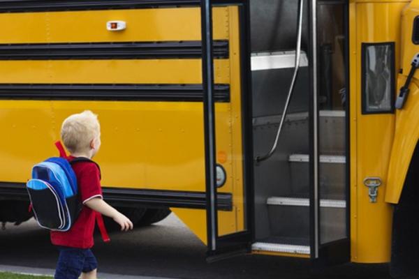 Підприємець з Буковини закупив неякісні шкільні автобуси