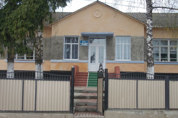 На Буковині планують закрити школу-інтернат