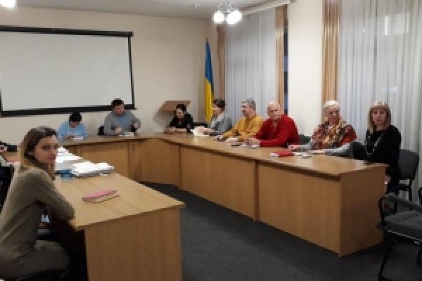 На Буковині діє програма Фонду енергоефективності «Енергодім»