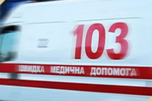 Усі райони Чернівецької області поступово підключать до нової оперативно диспетчерської служби «103»