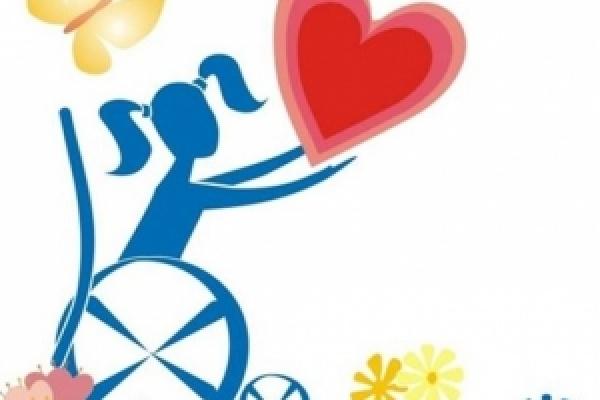 Дітям з інвалідністю пропонують пройти реабілітацію - на це виділили понад два мільйона гривень