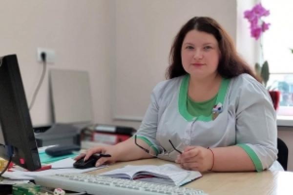 Чернівецька область візьме участь у заходах, присвячених Року медсестринства в Україні