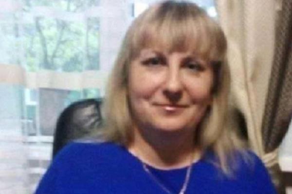 На Буковині вже п'ять днів розшукують безвісти зниклу жінку