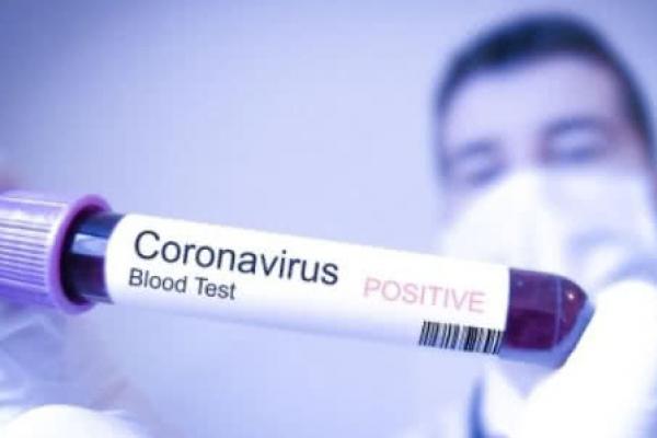 В Україні зафіксовано перший випадок коронавірусу