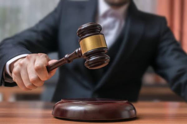 Чернівецька міська рада оголошує про проведення земельних торгів у формі аукціону