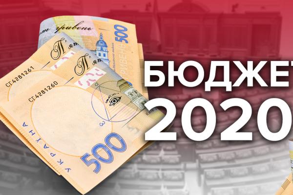 Чернівчан закликають до онлайн-обговорення проєкту змін до міського бюджету