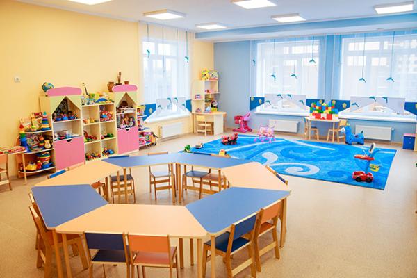 Два чернівецьких дитячих садочки сьогодні припинять свою роботу