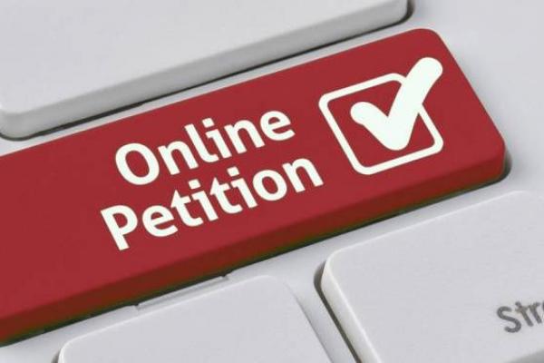 Чергова петиція набрала необхідну кількість голосів буковинців