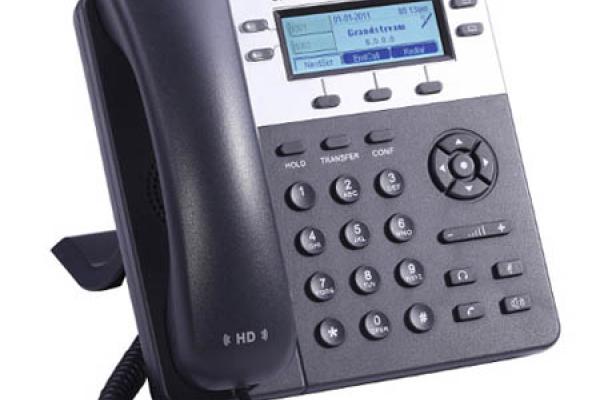 Контактні телефони керівників виконавчих органів Чернівецької міськради виклали на офіційному сайті