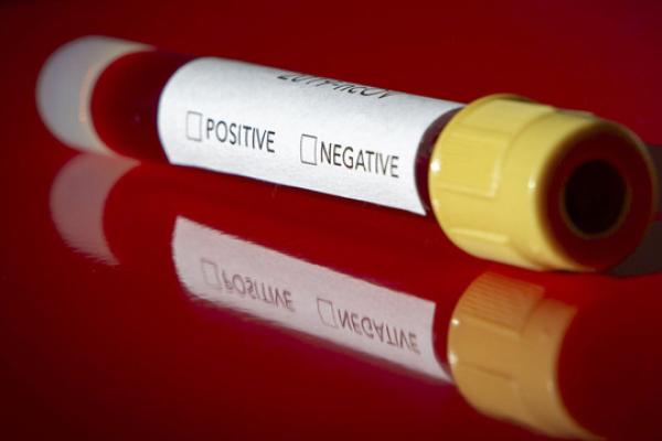 Буковина: випадки коронавірусу зафіксовано у трьох дітей