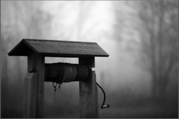 Самогубство на Буковині: чоловік стрибнув у криницю