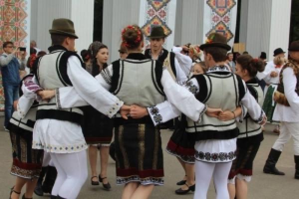 У Чернівецькій ОДА оголосили конкурс освітньо-культурних проєктів