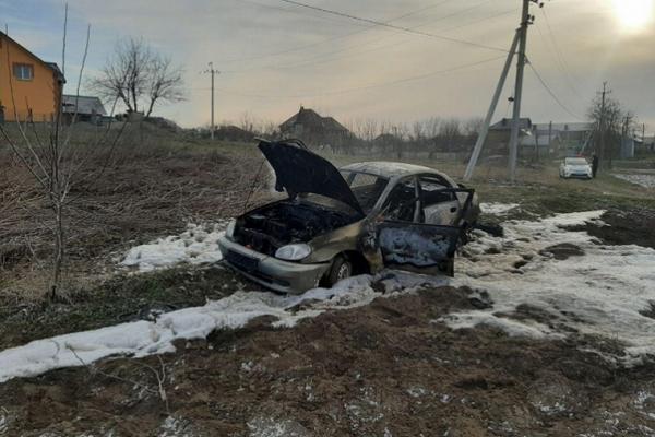 Водію, який збив на смерть дівчину у Чернівцях, обрали запобіжний захід