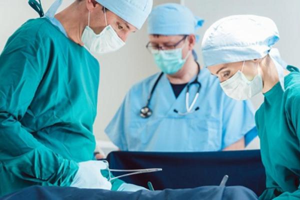 Буковинські онкологи розповіли як обстежують хворих під час епідемії коронавірусу