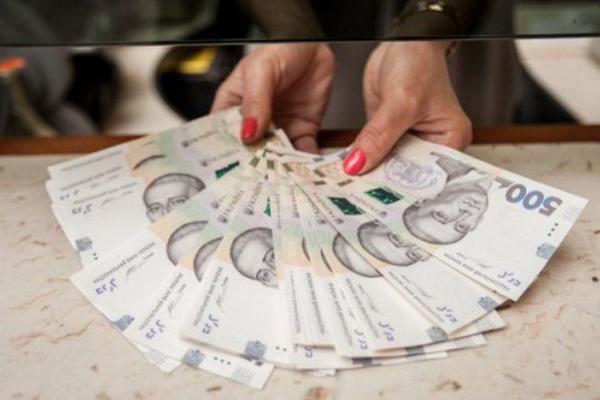 На Буковині начальниця поштового відділення привласнювала  чужі кошти