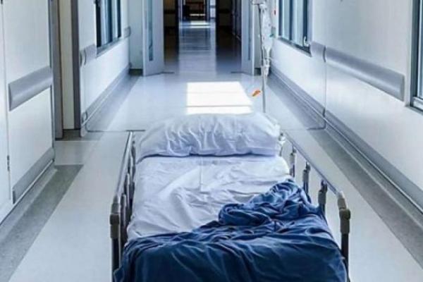 Коронавірус в Україні: у Чернівецькій області помер двадцятирічний хлопець