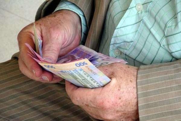 Жоден пенсіонер досі не отримав «Вовину тисячу». ПФУ пояснив, чому