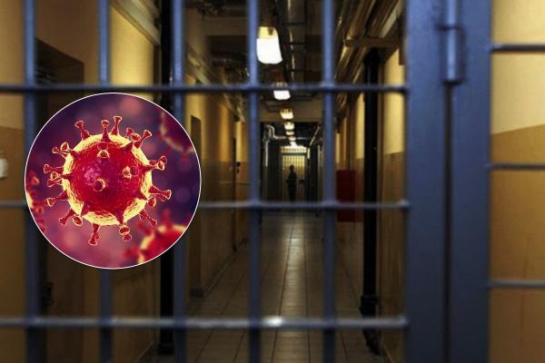 У Чернівцях в'язні перерізали собі вени в СІЗО: деталі кривавого бунту