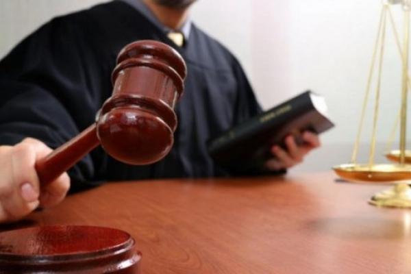 На Буковині судитимуть працівників поліції за наркотики