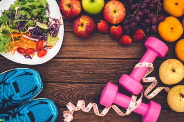 5 чудових речей, які Біблія говорить про здоров'я