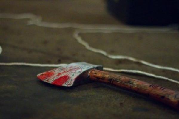Буковинця судитимуть за жорстоке вбивство пенсіонера
