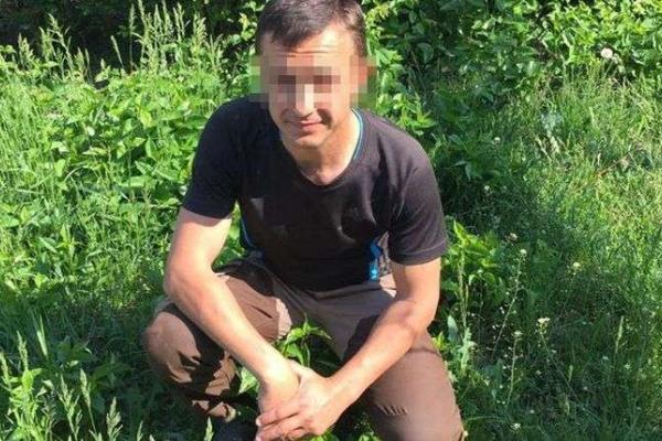 Контрабандист чи браконьєр? На Буковині прикордонники затримали рибалку