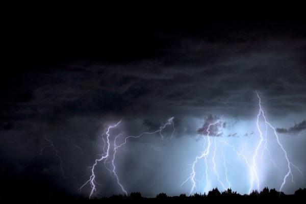 Знову негода: рятувальники попередили буковинців про погіршення погоди
