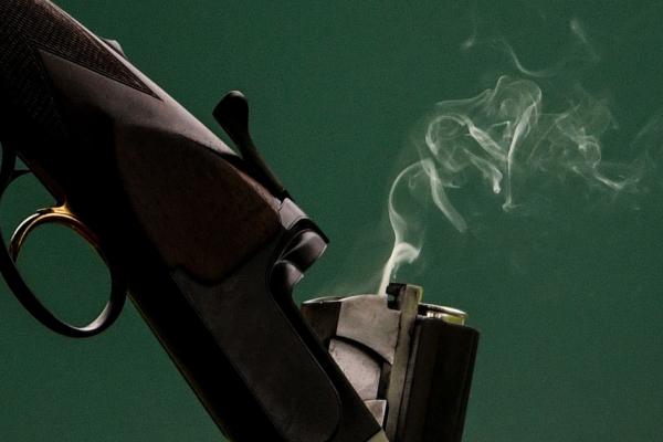 Чернівчанин покінчив життя самогубсвом, простреливши собі голову
