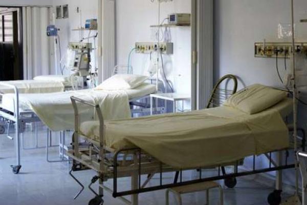 На Буковині померли троє людей із підозрою та коронавірусом