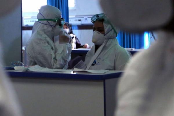 Як почувають себе буковинці хворі на коронавірус