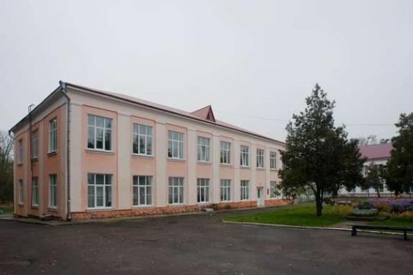 Протитуберкульозному санаторію «Садгора», що у Чернівцях знайшли призначення