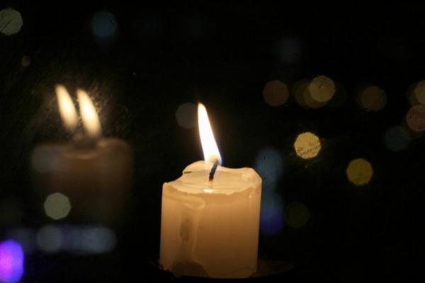 У Чернівцях вшанували пам'ять загиблих Героїв