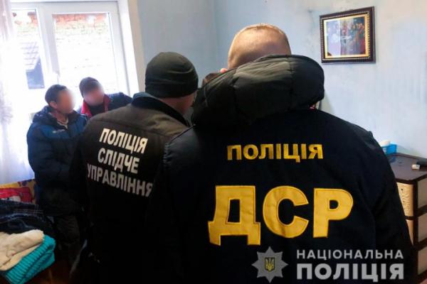 Бізнес у Чернівецькому СІЗО: засуджені «продавали» людям неіснуючі товари