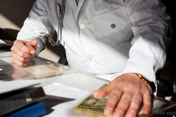 Три медичні заклади Буковини залишилися без головних лікарів