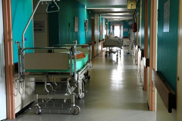 На Буковині за добу померло чотири пацієнти з пневмонією