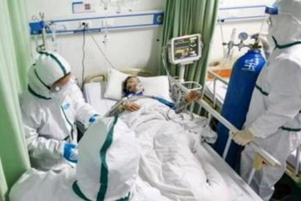Коронавірус на Буковині: за добу виявлено 189 нових випадків