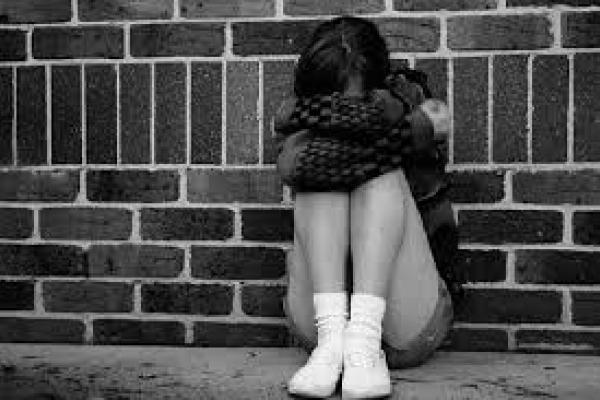 На Буковині рецидивівст-ґвалтівник полював на неповнолітніх дівчаток