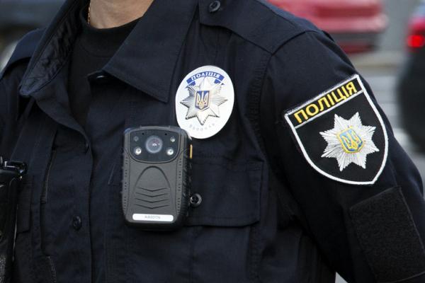 На Буковині виявили труп чоловіка з ознаками насильницької смерті